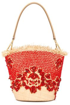 817daa8ba927 89 best Bags  n  Clutches! images on Pinterest in 2019