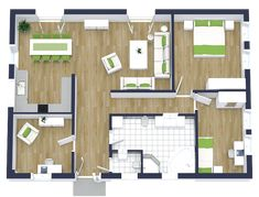 Property Photographers: Want to make your services STAND OUT? Add 3D Floor Plans. See why:  #realestatephotography #propertyphotography #floorplans #3Dfloorplans #realestatefloorplans #realestate #propertymarketing #realestatemarketing #realestatetrends