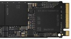 Samsung: AHCI-SATA-SSDs verlieren bald an Bedeutung.Schon für 2017 prognostiziert Samsung, dass die NVM-Express-SSDs ein wichtigerer Markt werden als die alten SATA-SSDs mit AHCI-Protokoll. Allerdings gibt es ein Problem: Weitere große Leistungssteigerungen sind kaum noch zu erwarten, da PCI Express schon jetzt teilweise ein Flaschenhals für SSDs ist.
