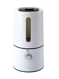 MODMO 'Classic' Aromatherapy Diffuser - Our quietest diffuser ever and includes an 18 month warranty >>> Review more details here : aromatherapy diffuser Aromatherapy Diffuser, Feel Good, Essential Oils, Classic, Modern, Amazon, Image, Derby, Trendy Tree