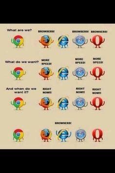 29 Hilarious Memes All Tech Geeks Will Appreciate - geek culture - Humor Nerd, Humour Geek, Memes Humor, Funny Humor, Nerd Jokes, Humor Humour, Meme Meme, Humor Quotes, Stupid Funny Memes