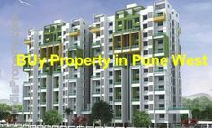 http://www.firstpuneproperties.com/invest-in-new-pre-launch-upcoming-pune-west-projects/ BUy Property in Pune West