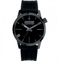 moschino quartz mens fashion analog rose gold plated watch mw0207 new moschino cheap and chic mens watch mw0271 online at best price in