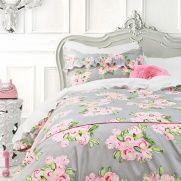 Room Views : Teen Bedding, Pink Bedding, Dorm Bedding, Teen Comforters
