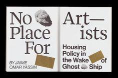 Take-shape-publication-itsnicethat-8
