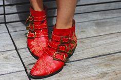 chloe susanna boots uk - Google Search