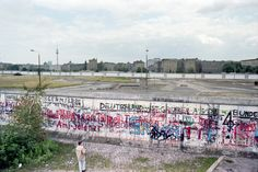 2461 1986: Potsdamerplatz                                                                                                                                                                                 Plus