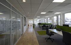 7 best aménagement open space bureaux de startup images on
