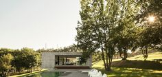 Projetos Portugueses de #Arquitetura Ganham Prémio Mundial (com IMAGENS) #Architecture #Arquitectura #Portugal