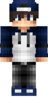 56 Best Cute Boy Skin Images Minecraft Skins Minecraft