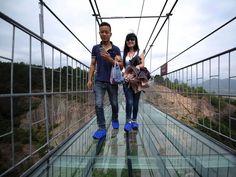 AP_china_glass_bridge_3_jt_150925_4x3_992