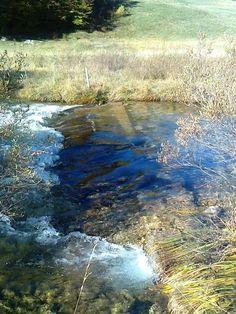 Bukovica River