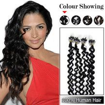 Find here Remy Hair Extension manufacturers, Remy Hair Extension suppliers. http://www.markethairextensions.ca/