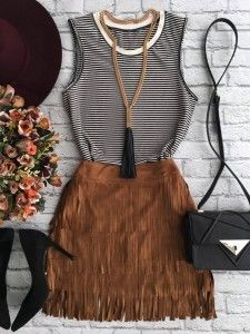 Looks para o Verão Archives - Paty ShibuyaPaty Shibuya Fashion D, Fashion Looks, Fashion Outfits, Warm Outfits, Chic Outfits, Feminine Style, Casual Chic, Casual Looks, Polyvore Fashion