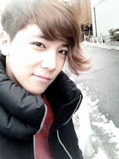 Lee Hongki ♡ #Kdrama #F'TIsland #Kpop Ft Island, Gwangju, Hong Ki, Korean K Pop, Korean Actors, Korean Dramas, Play Soccer, Handsome Boys, Pop Group