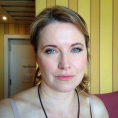 Lucy Lawless in Italy looking amazing. Hot Actors, Actors & Actresses, Jessi Combs, Kate Jackson, Lucy Lawless, She Walks In Beauty, Xena Warrior Princess, Celebs, Celebrities
