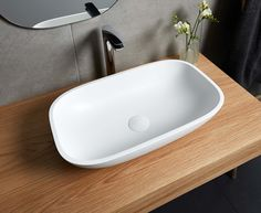 23 best corian inspiration images solid surface corian washroom rh pinterest com