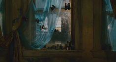 Movie: Fur: An Imaginary Portrait of Diane Arbus (2006)
