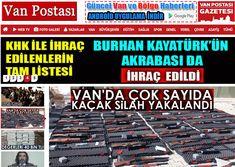 www.vanpostasigazetesi.com Van haber , Van Son Dakika, Son Dakika van haberleri