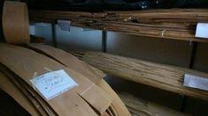 Kostenlose Kleinanzeigen, Immobilien, Gebrauchtwagen, Jobs - willhaben Wood, Used Cars, Simple, Woodwind Instrument, Timber Wood, Wood Planks, Trees, Woodworking, Woods