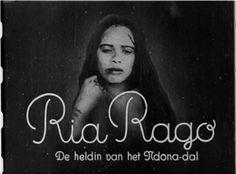 http://filmindonesia.or.id/movie/title/lf-r036-30-839915_ria-rago-pahlawan-wanita-dari-lembah-ndona/media