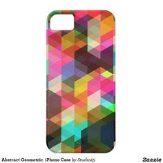 Something like this but in herringbone design for Jen? Buy cheap blank phone case and paint..