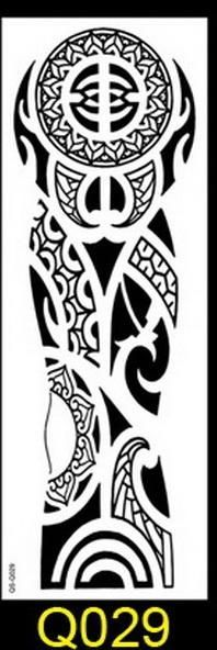 Maori People Of New Zealand ♣️Fosterginger.Pinterest.Com♠️ More Pins Like This One At FOSTERGINGER @ PINTEREST No Pin LimitsFollow Me on Instagram @  FOSTERGINGER75 and ART_TEXAS #maoritattoosdesigns