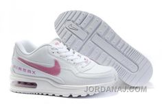 d648f535355376 Find Womens Nike Air Max Ltd White Rose Online online or in Pumafenty. Shop  Top Brands and the latest styles Womens Nike Air Max Ltd White Rose Online  of at ...