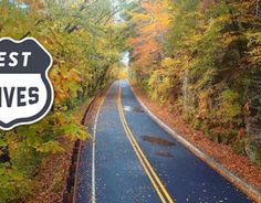 Arkansas- Weekend scenic drive along Highway 23, AKA The Pig Trail