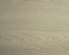 Get premium flooring solutions at great prices from carpet, timber to vinyl and more at Carpet Court. Timber Flooring, Kitchen Flooring, Hardwood Floors, House Goals, Inspired Homes, Classic Looks, New Homes, Carpet, Interior