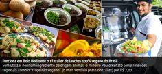 TRAILER DE LANCHES - Pesquisa Google