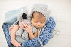 Ensaio newborn, fotografia de bebe, ensaio newborn de menino, newborn, fotografa de newborn, estudio de fotografia de newborn em sp,.