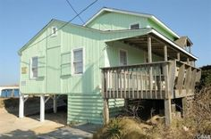 31 best my listings re for sale images coast real estates seaside rh pinterest com