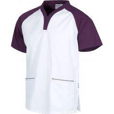 Scrub Shoes, Staff Uniforms, Scrubs Uniform, Medical Scrubs, School Uniform, Alter, Work Wear, Chef Jackets, Polo Shirt