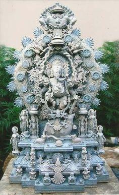Image from http://img.tradeindia.com/fp/1/001/705/412.jpg.
