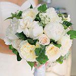 Light and Elegant Bouquet