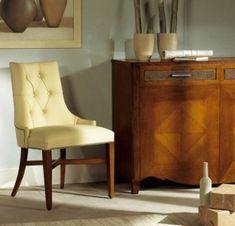 Έπιπλα Θεσσαλονίκη Προσφορές | Αρζουμανίδης έπιπλα Accent Chairs, Table, Furniture, Home Decor, Upholstered Chairs, Decoration Home, Room Decor, Tables, Home Furnishings