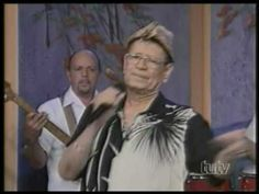 TAVIN PUMAREJO -LA LOMA DEL TAMARINDO - YouTube Musica Salsa, Puerto Rican Singers, Salsa Music, Puerto Rican Culture, Puerto Rican Recipes, Famous Musicians, Island Food, Cultural Identity, Latin Music