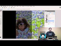 Understanding Blend Modes in Photoshop.