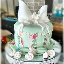 Image result for ζαχαροπλαστειο μοκα ορχομενοσ Snow Globes, Wedding Cakes, Desserts, Food, Decor, Wedding Gown Cakes, Tailgate Desserts, Deserts, Decoration