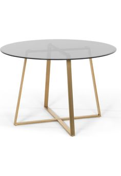 56 exciting mastercraft furniture images furniture companies rh pinterest com