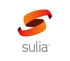 Sulia is a new social sharing site - explore the pros and cons in this article Strawberry Crepes, Cucumber Salsa, Cauliflower Bread, Garlic Cheese Bread, German Pancakes, Gili Island, Chicken Alfredo, Foods With Gluten, Recipes