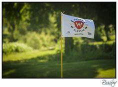 @wadebowen Bowen Classic 2016 #golf #music #texas