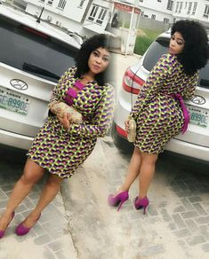 Stunning and stylish plus size ankara gown styles for thick curvy ladies, plus size ankara gown styles, curvy ladies ankara gowns for big and beautiful ladies African American Fashion, African Fashion Ankara, African Print Dresses, African Print Fashion, Africa Fashion, African Dress, Fashion Prints, African Prints, Fashion Styles