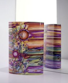Tord Boontje Sun vase - there are so many beautiful ones that it was hard to pin just one!
