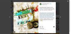 Delia Pauluk (@deliapauluk) • Fotos y videos de Instagram