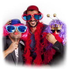 http://www.diverfoton.com    Fotomatón para Bodas y Eventos    Fotos impresas, en el acto, y sin límites para tus invitados. Lo pasaréis en grande y harás tu día inolvidable. El mejor recuerdo. Bodas, Comuniones, Cumpleaños, marketing...    #Fotomatón, #photocall, #Murcia, #Boda, #Comunión