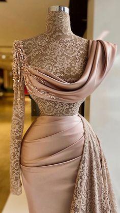 Elegant Dresses Classy, Stunning Dresses, Classy Dress, Beautiful Gowns, Pretty Dresses, Glam Dresses, Event Dresses, Couture Dresses, Dinner Gowns