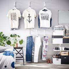 IKEA Picks - EKBY LERBERG Bracket - Hacks