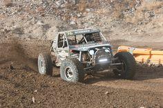 Motor'n | JASON SCHERER WINS ULTRA4 NATIONAL CHAMPIONSHIP ON NITTO® GRAPPLER TIRES